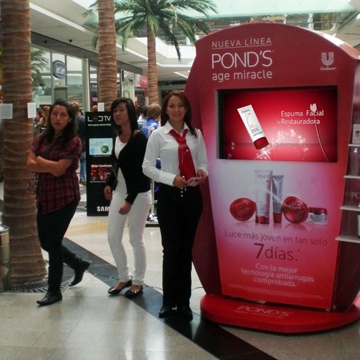 Project_PondsPOS