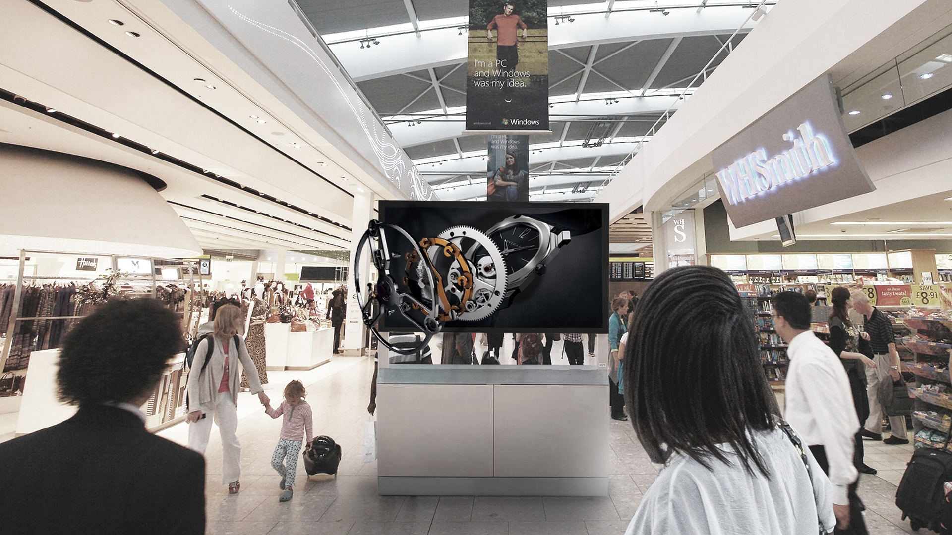 Mall_Mockup_Watch_1920x1080
