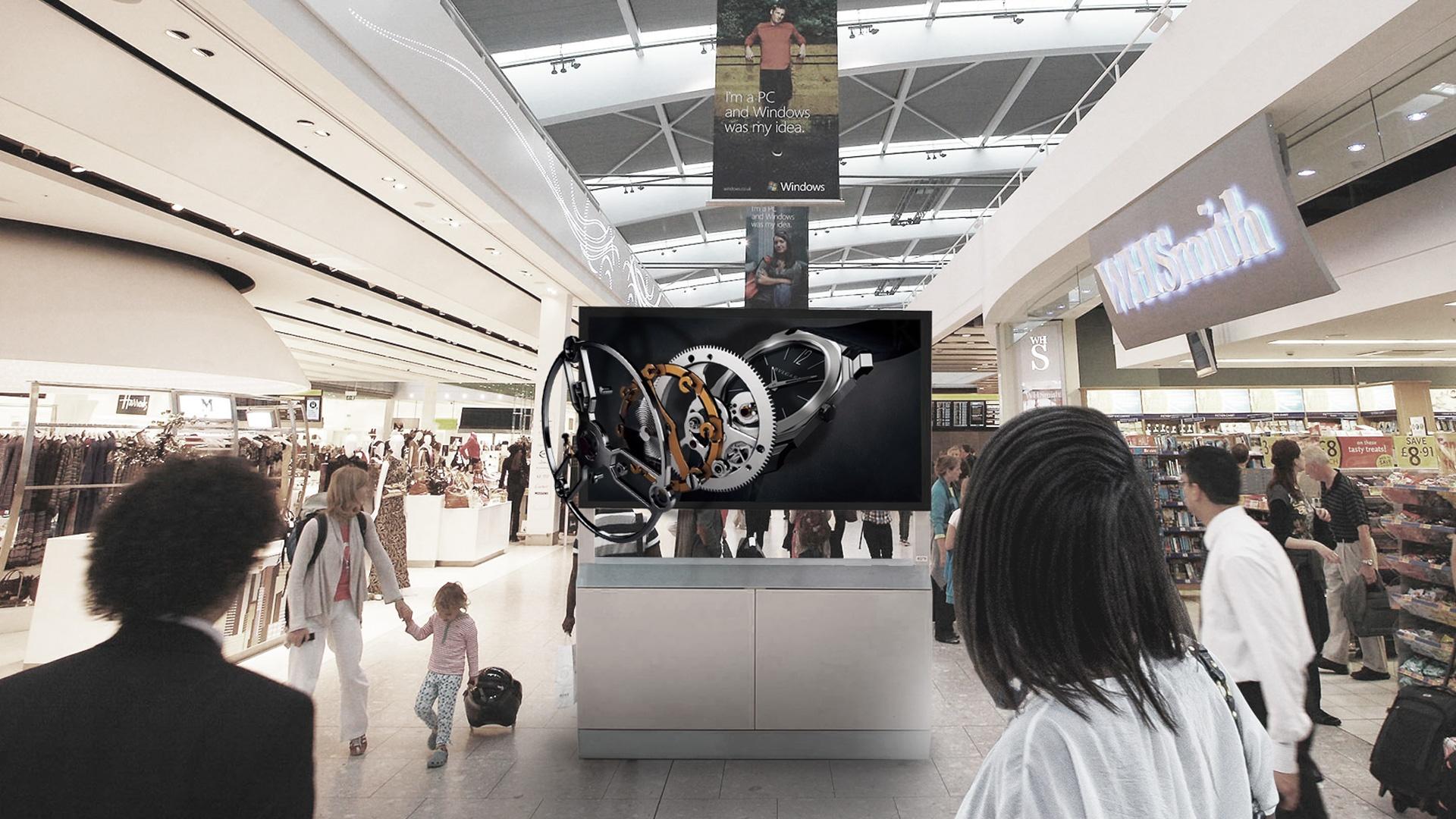 Mall_Mockup_Watch_1920x1080